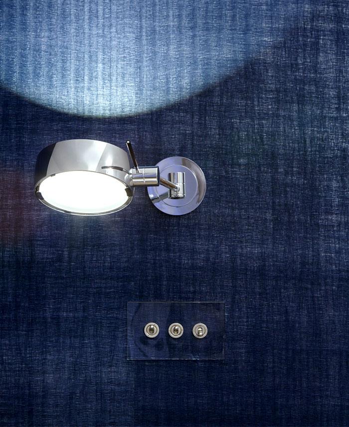 objectum apartment prague 19