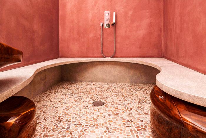 organic bathroom sink thomas laurens 3