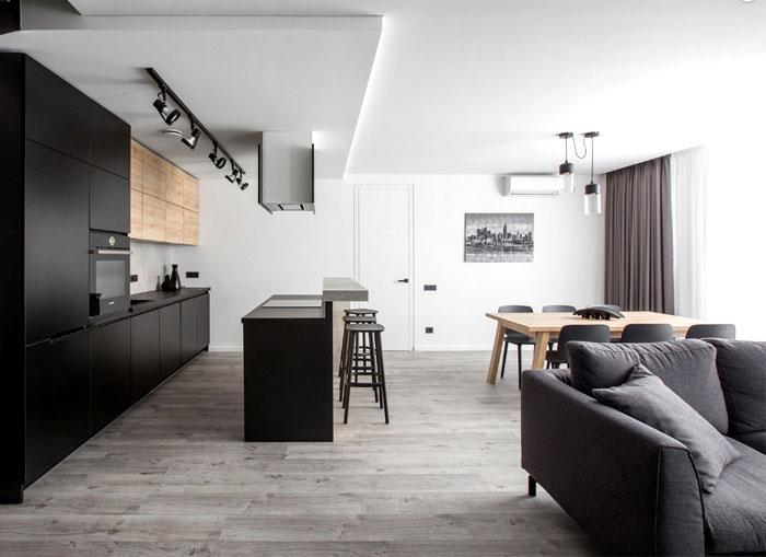 rimartus beautiful urban apartment 12