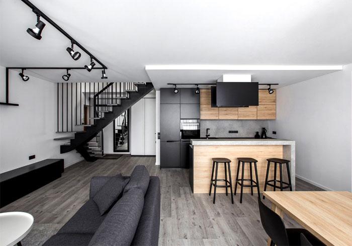 rimartus beautiful urban apartment 13