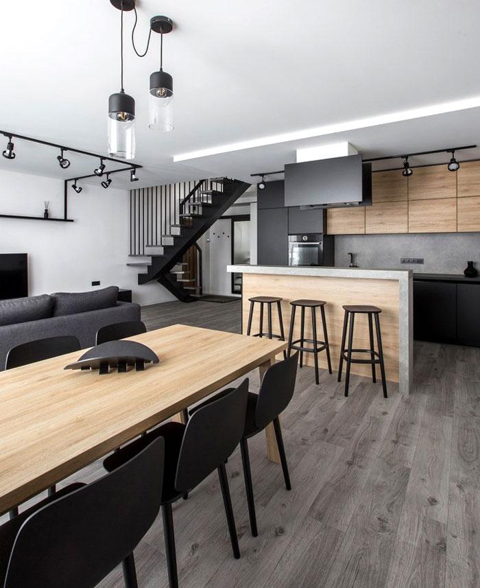 rimartus beautiful urban apartment 14