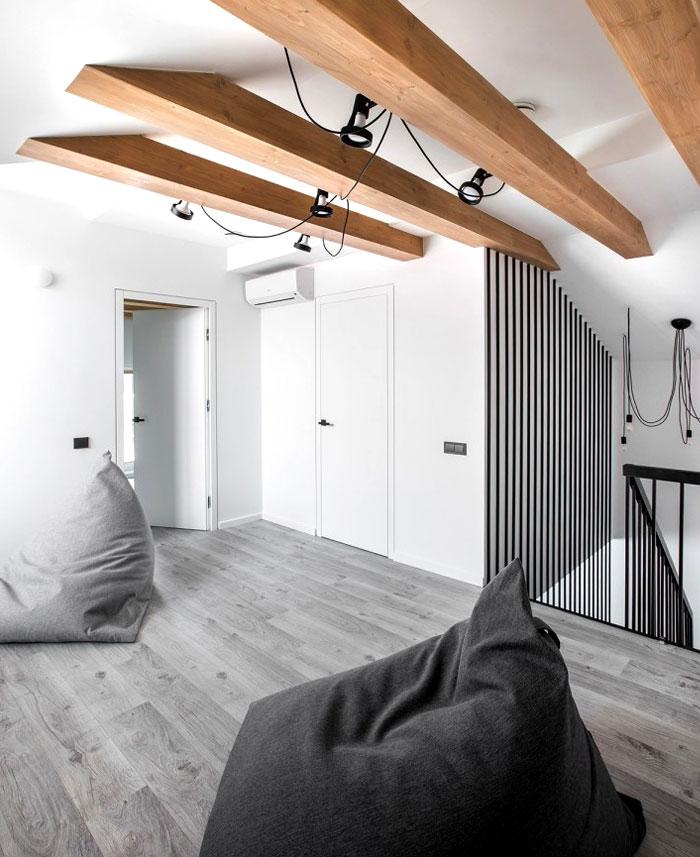 rimartus beautiful urban apartment 3
