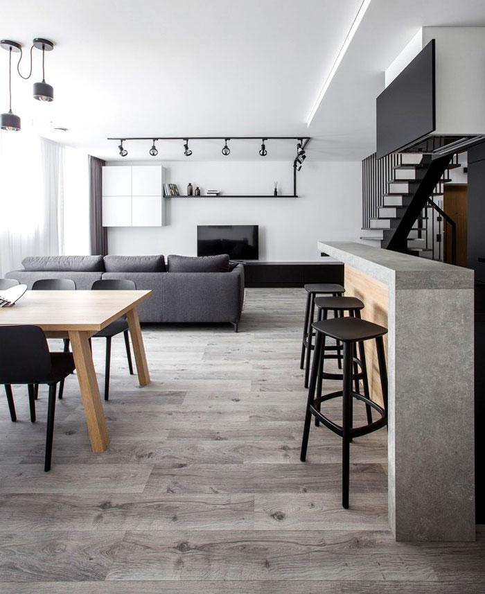rimartus beautiful urban apartment 9
