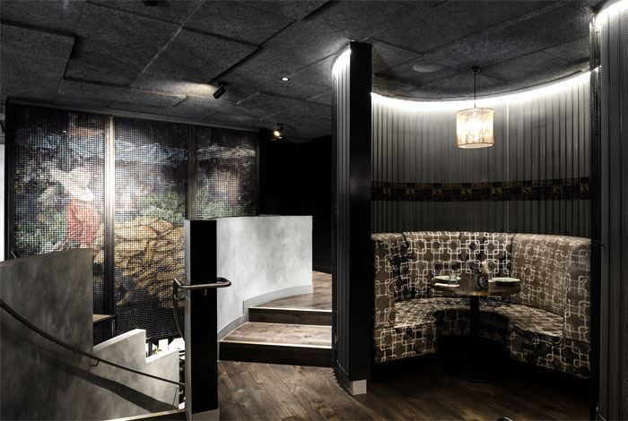 techne architecture interior design long chim 19