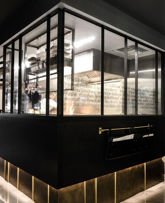 techne architecture interior design long chim 21