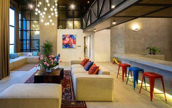 two storey residence hanoi 338x212