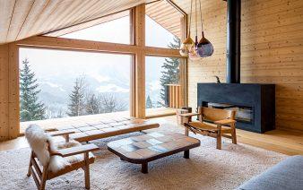 alpine cottage 338x212