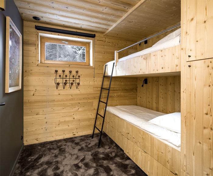 alpine cottage studio razavi architecture 12