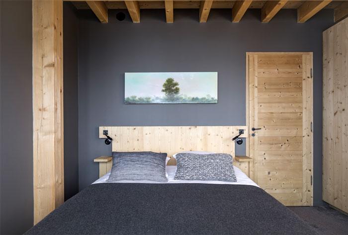 alpine cottage studio razavi architecture 15