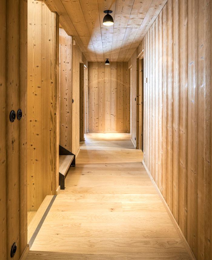 alpine cottage studio razavi architecture 16