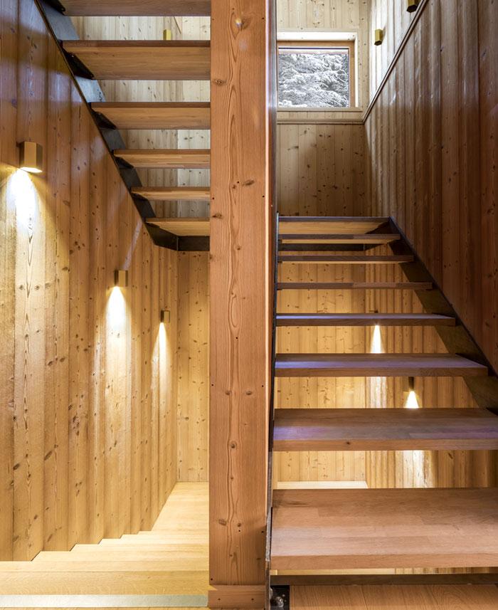 alpine cottage studio razavi architecture 17