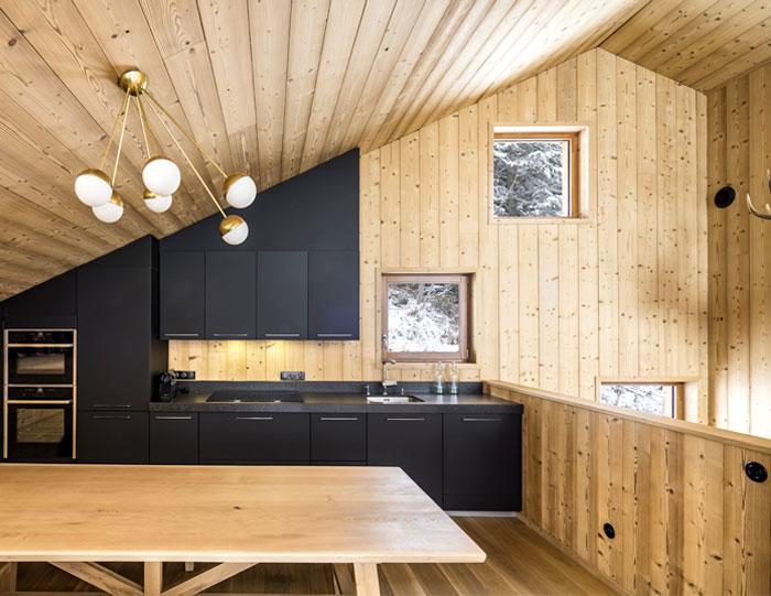 alpine cottage studio razavi architecture 18