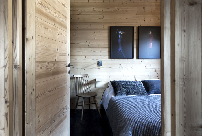 alpine cottage studio razavi architecture 2