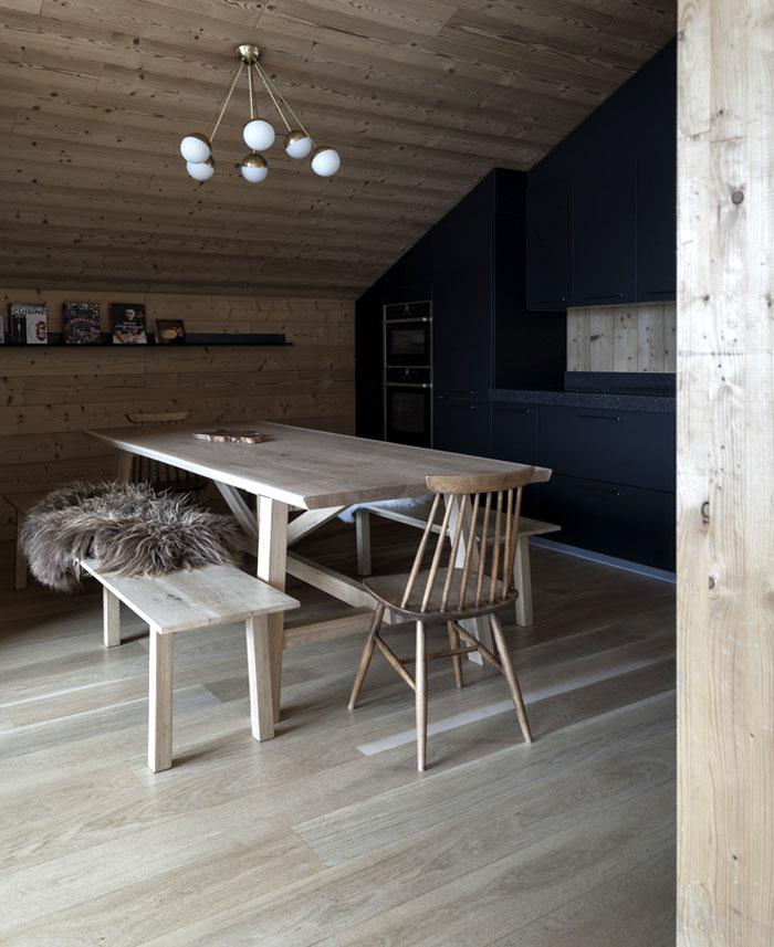 alpine cottage studio razavi architecture 29