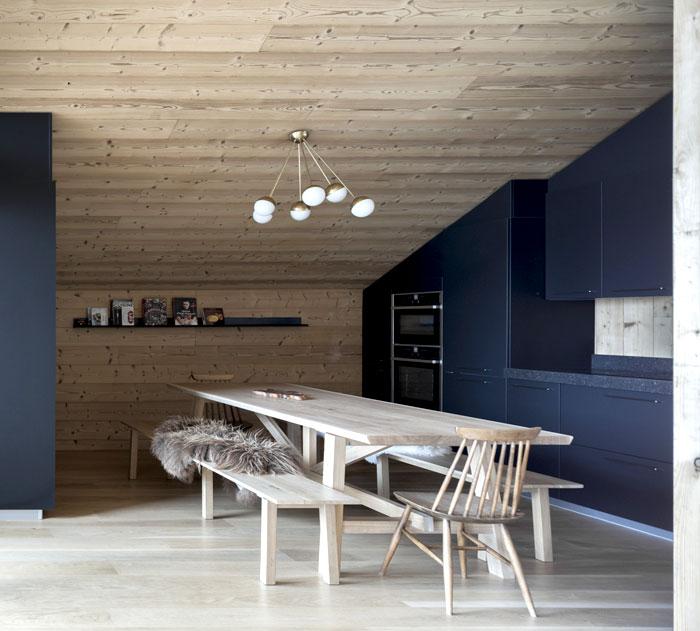 alpine cottage studio razavi architecture 32