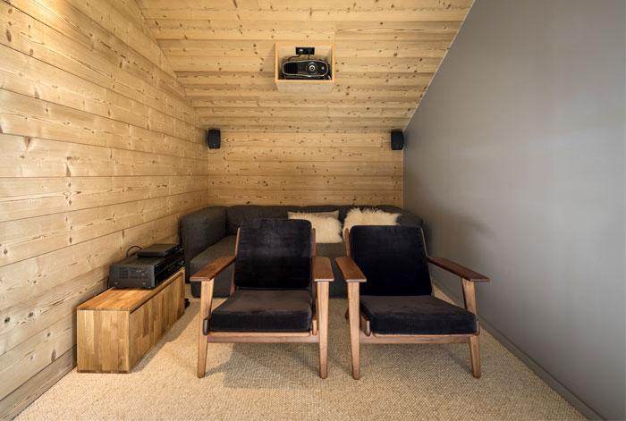 alpine cottage studio razavi architecture 4