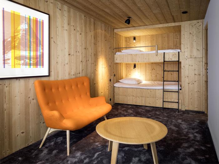 alpine cottage studio razavi architecture 6