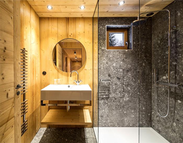 alpine cottage studio razavi architecture 8