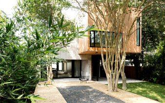 concrete box house 338x212