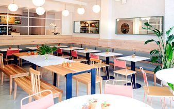 dig inn restaurant 338x212