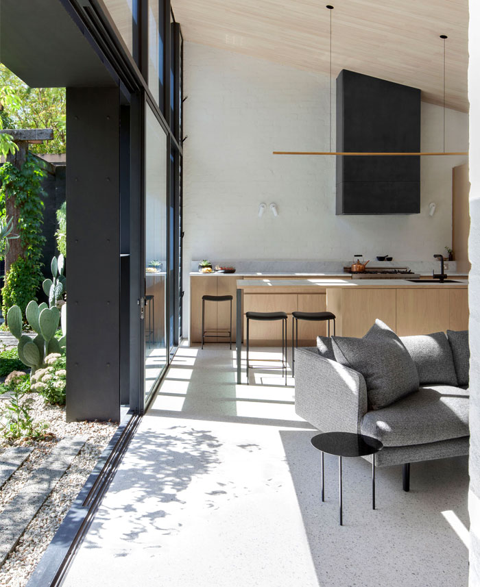 edwardian cottage clare cousins architects 11