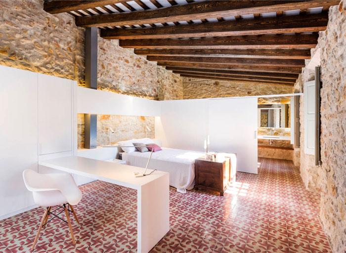 gloria duran restore house spain 3