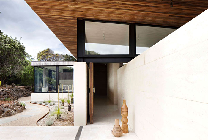 layer house robson rak architects 16