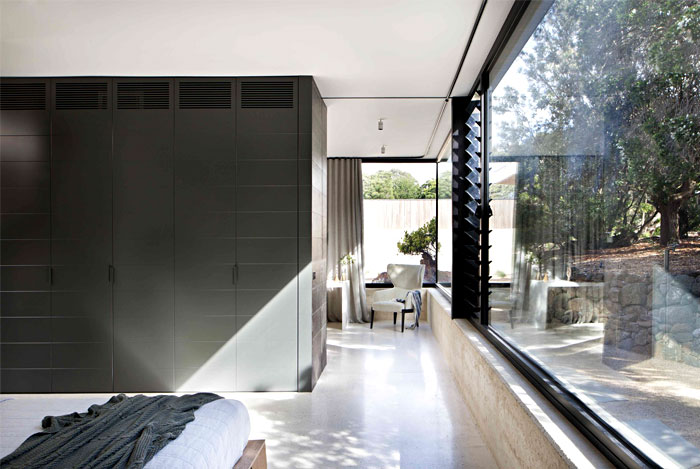 layer house robson rak architects 21