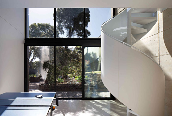 layer house robson rak architects 24
