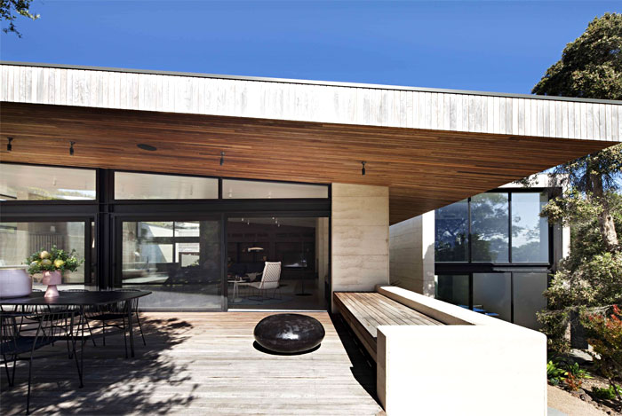 layer house robson rak architects 27