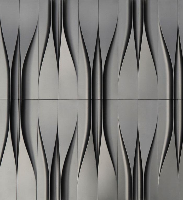 liquid forms aybars asci kaza concrete 1