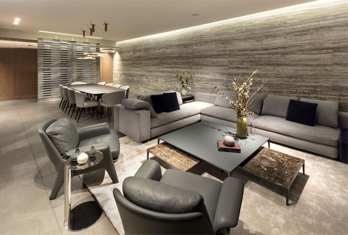 lithos design luxury project mexico city 10