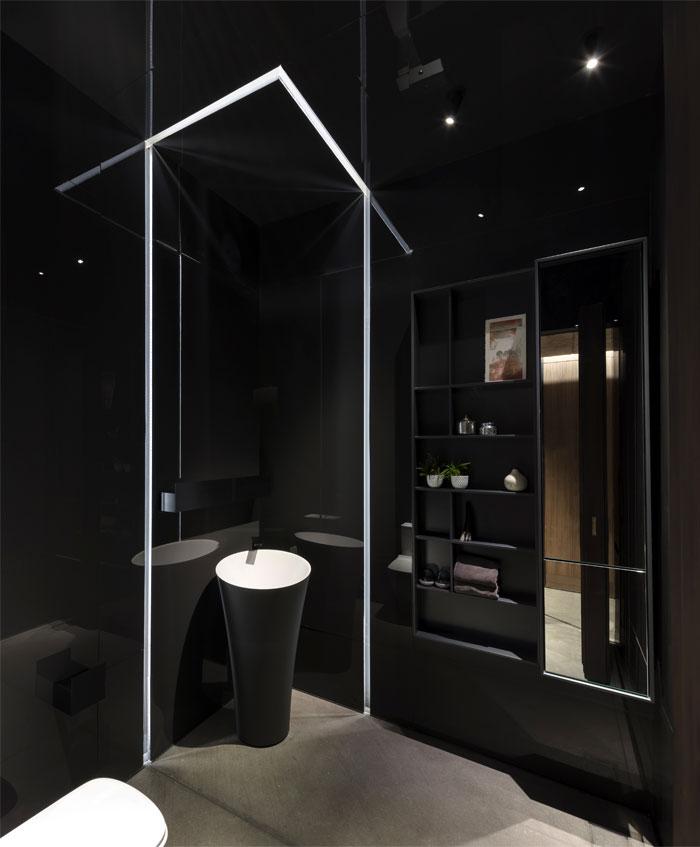 lithos design luxury project mexico city 2