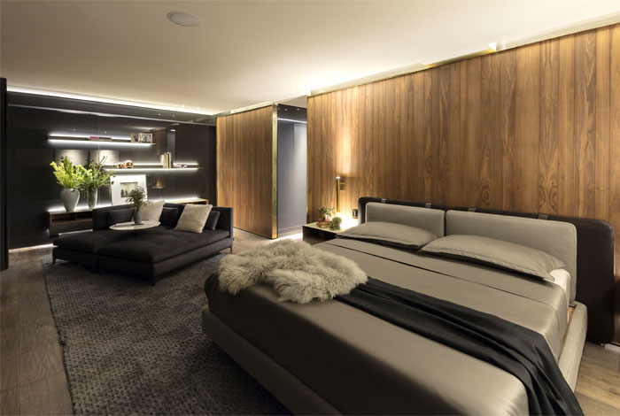 lithos design luxury project mexico city 5