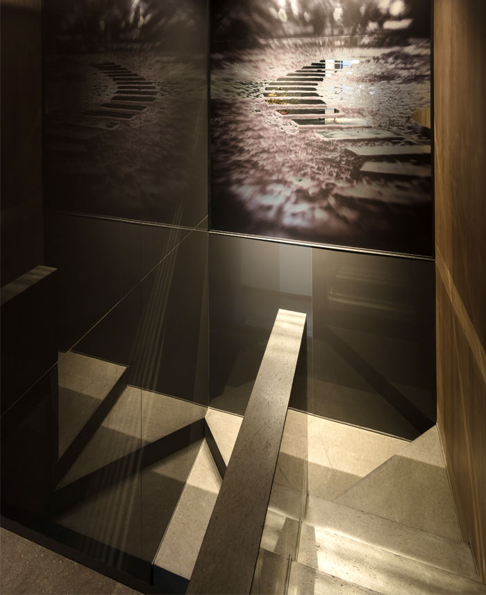 lithos design luxury project mexico city 8