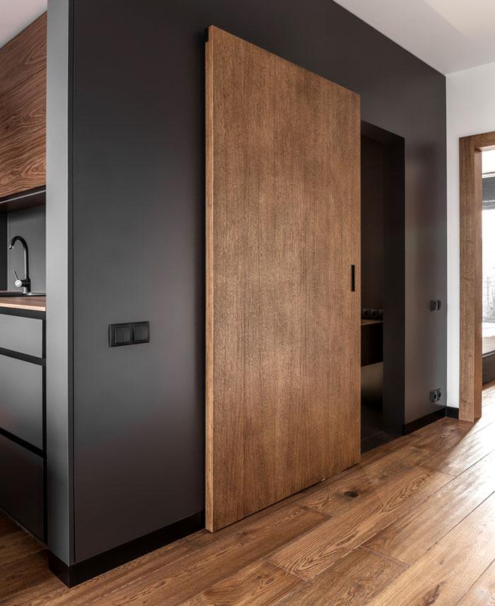 mezzanine apartment methaforma group 5
