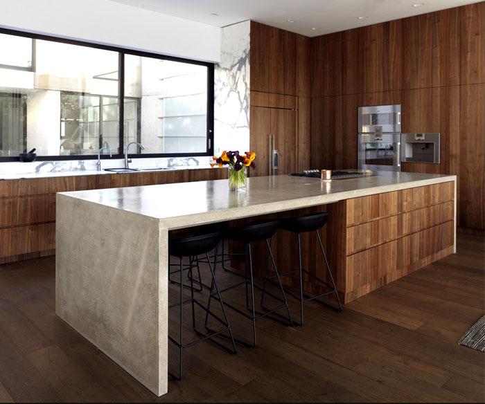 mosman house rolf ockert design 12
