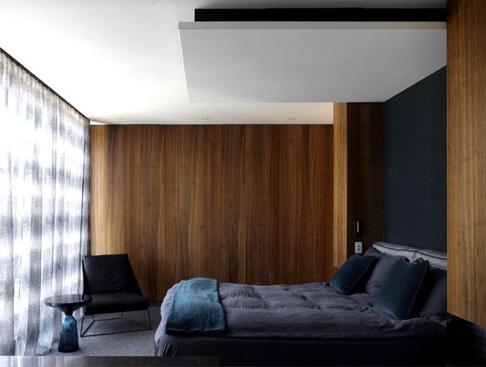 mosman house rolf ockert design 17