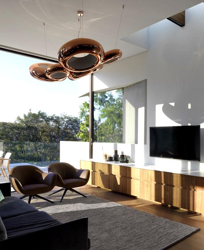 mosman house rolf ockert design 21