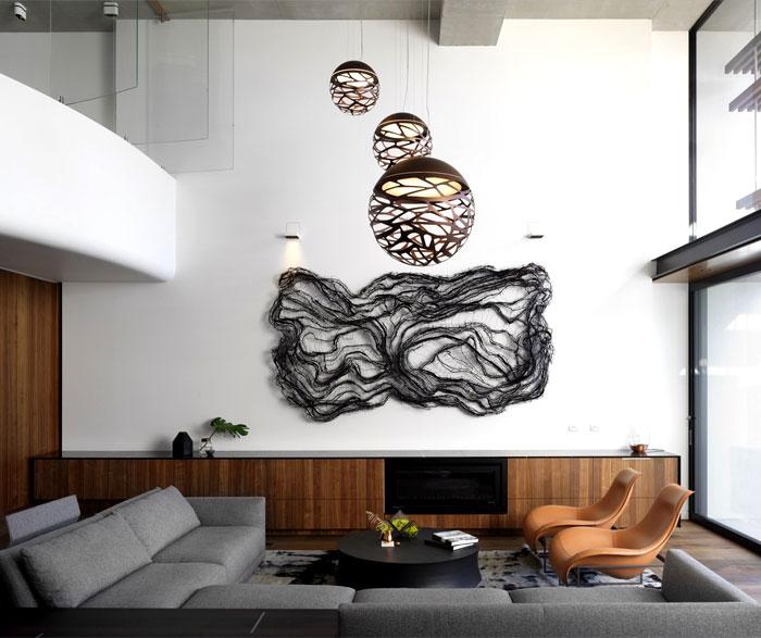 mosman house rolf ockert design 8