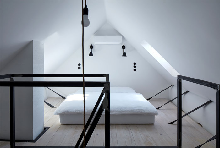 ora architects stajnhause guesthouse 19
