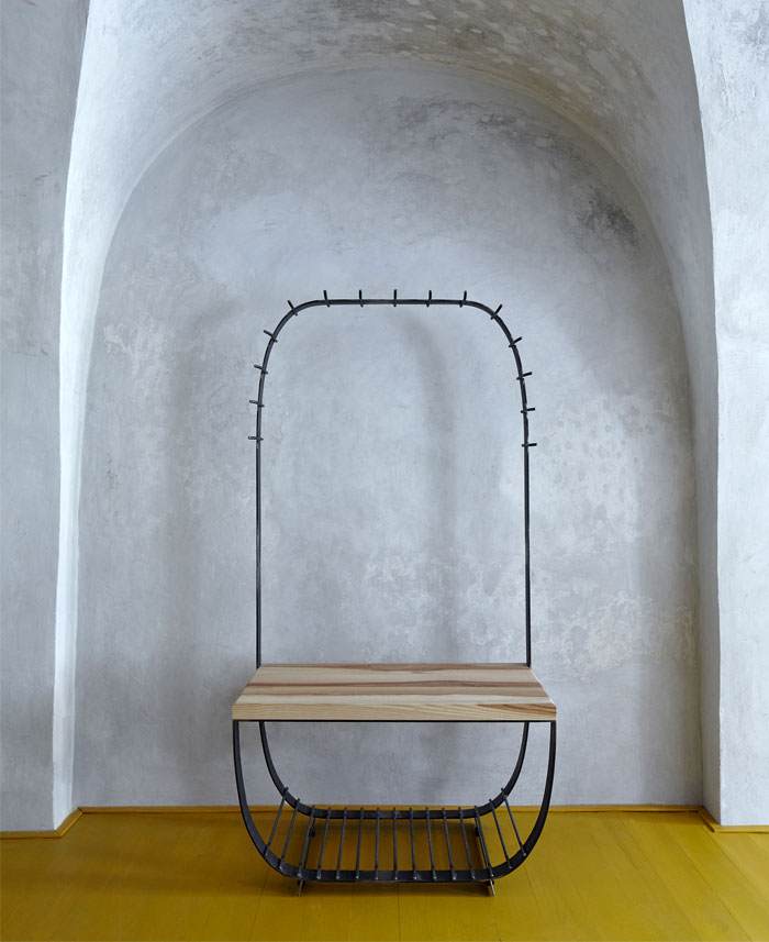 ora architects stajnhause guesthouse 25