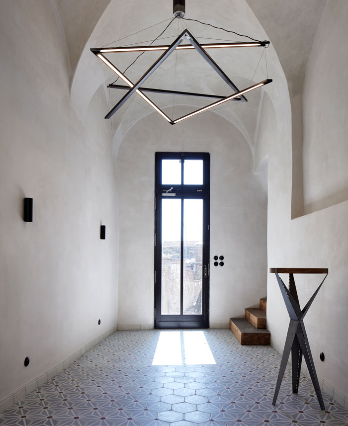 ora architects stajnhause guesthouse 27