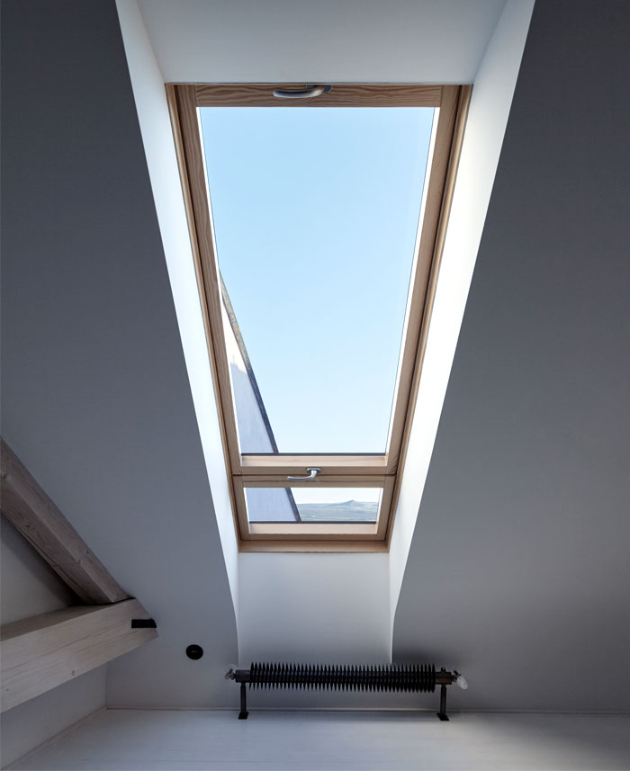 ora architects stajnhause guesthouse 3