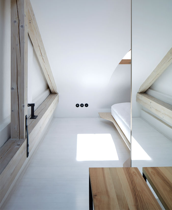 ora architects stajnhause guesthouse 5