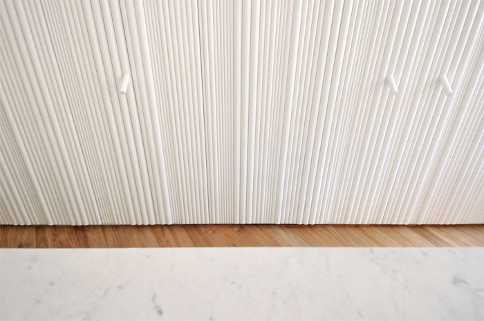 penthouse apartment tisselli studio 16