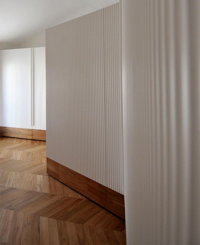 penthouse apartment tisselli studio 2