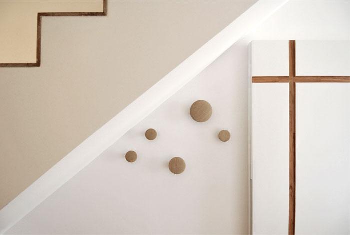 penthouse apartment tisselli studio 5