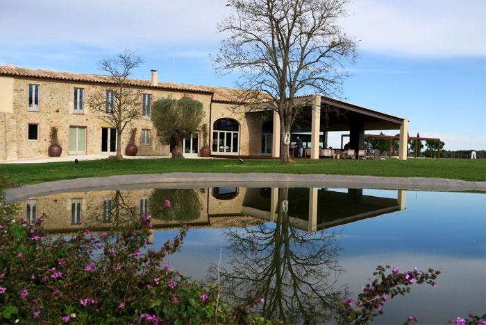 villa restored gloria duran 1