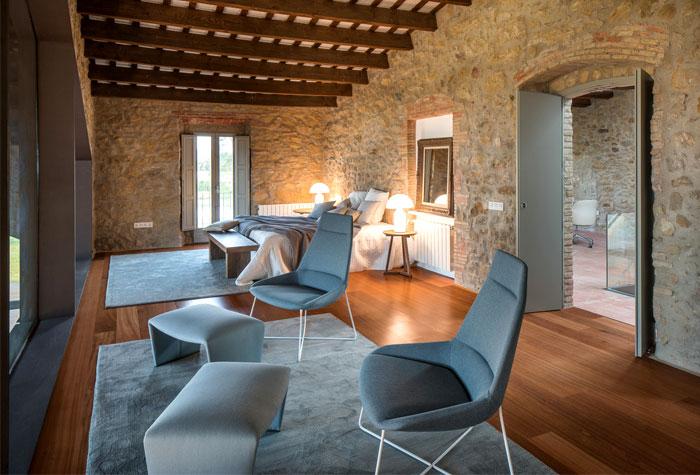 villa restored gloria duran 15